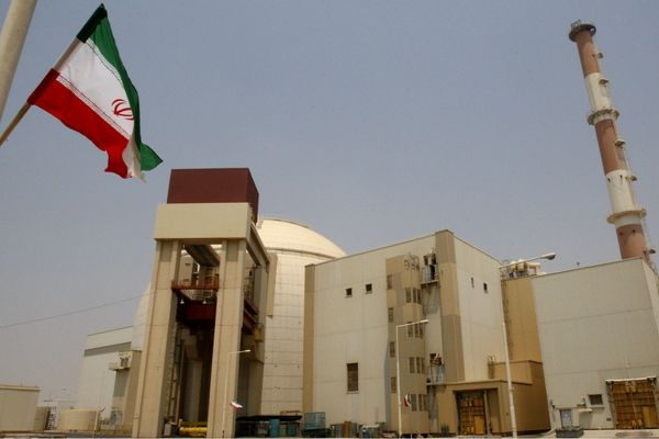 پیشنهاد بی شرمانه درباره زیرساختهای هستهای ایران