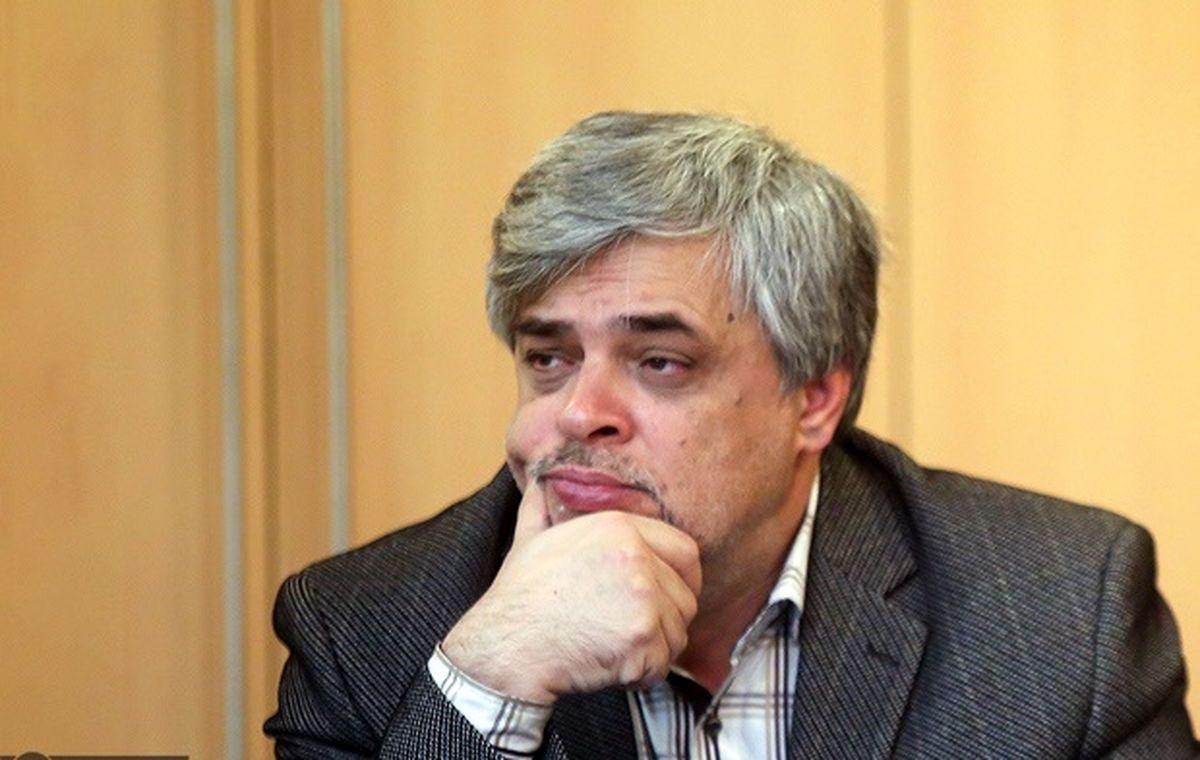 هشدار روزنامهنگار نزدیک به لاریجانی در مورد عواقب وحشت آور تصمیمات شورای نگهبان