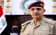 واکنش بغداد به حملات به فرودگاه اربیل و پایگاه عین الاسد