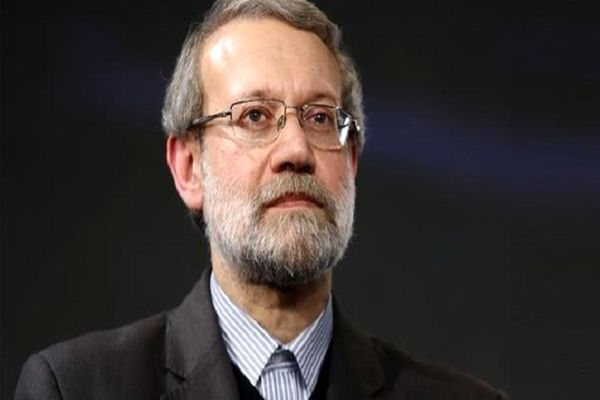 ️حضور علی لاریجانی در انتخابات منتفی شد + علت انصراف