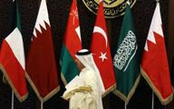 صدور بیانیههای ضدایرانی؛ تنها کارویژه شورای همکاری خلیج فارس