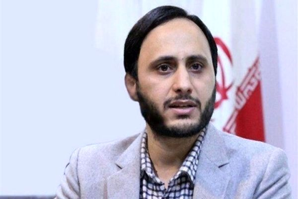 سخنگوی دولت رئیسی مشخص شد | بهادری جهرمی کیست؟