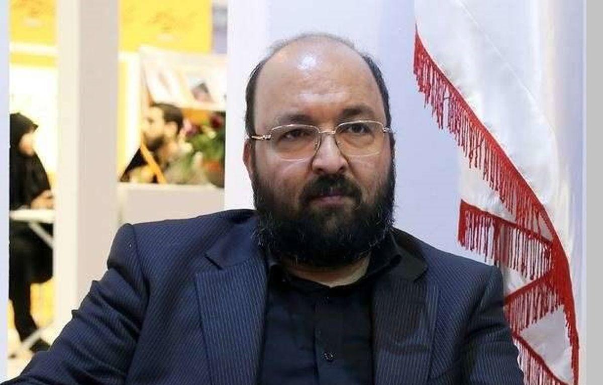 روایت جواد امام از تغییر رای جبهه اصلاحات برای حمایت از کاندیداها