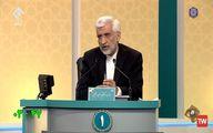 سعید جلیلی: جوانان مرزنشین ایلام باید صادر کننده کالا باشند