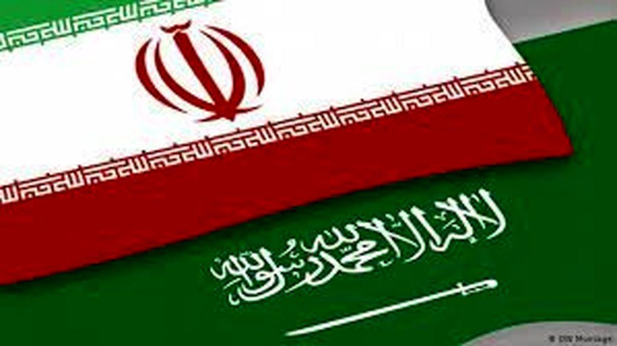 تلاش بغداد برای برگزاری نشست ایرانی - سعودی