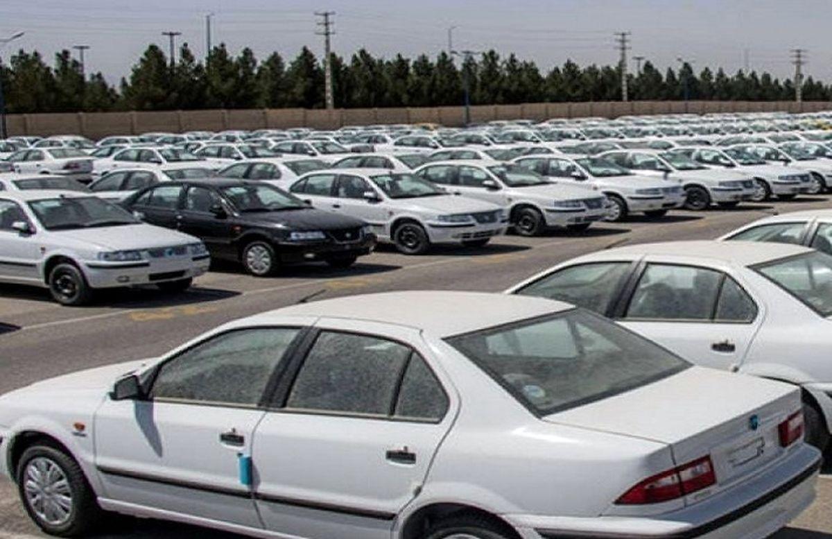 پشت پرده افزایش سرسام آور قیمت خودرو فاش شد   جزئیات