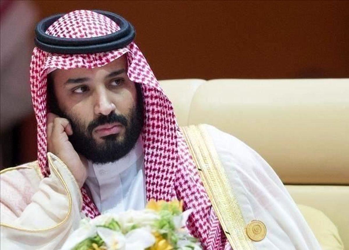 گزینه های تلخ بن سلمان؛ عربستان به ایران پناه میآورد؟