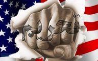 تحریم ۷ شخص، ۴ شرکت و ۱ کشتی توسط آمریکا به بهانه رابطه با سپاه ایران!