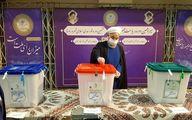 روحانی:نباید مشکلات انتخابات قبلی مانع رای دادن بشود
