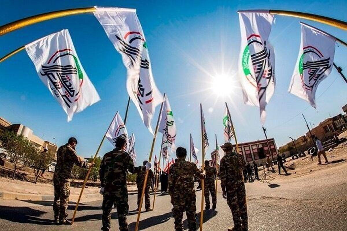 روزنامه غربی: گروههای شیعه عراق با ورق فشار بر آمریکا بازی میکنند