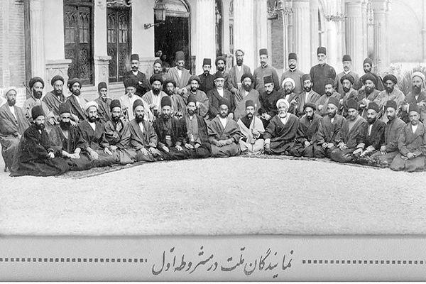 مروری بر تاریخ انتخابات؛ از قاجار تا امروز + عکس