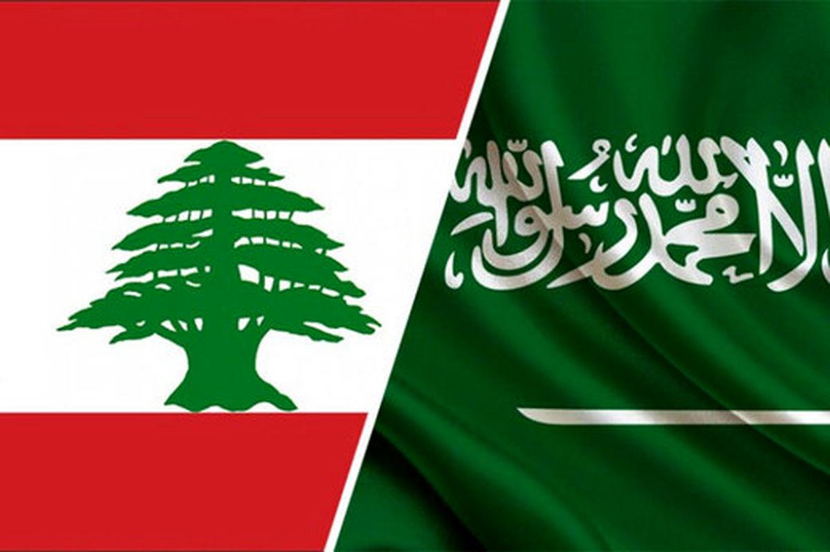 افشاگری از پشت پرده توطئه عربستان علیه لبنان