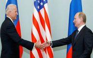توافق آمریکا و روسیه علیه ایران ! + جزئیات