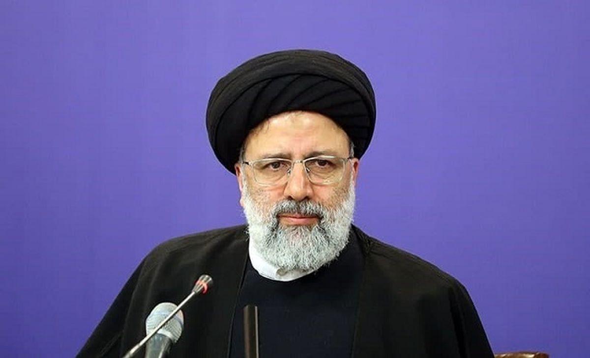 تکذیب دیدار مردمی رئیسی در مشهد