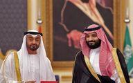 افشای نقش عربستان و امارات در حوادث اخیر تونس