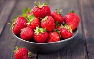 ۵ خوراکی خوشمزه که شما را باهوش می کند
