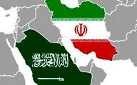 نگرانی مقام سعودی از پیشرفت برنامه هستهای ایران