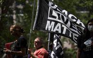 سازمان ملل خواستار برچیدن نژادپرستی ساختاری شد