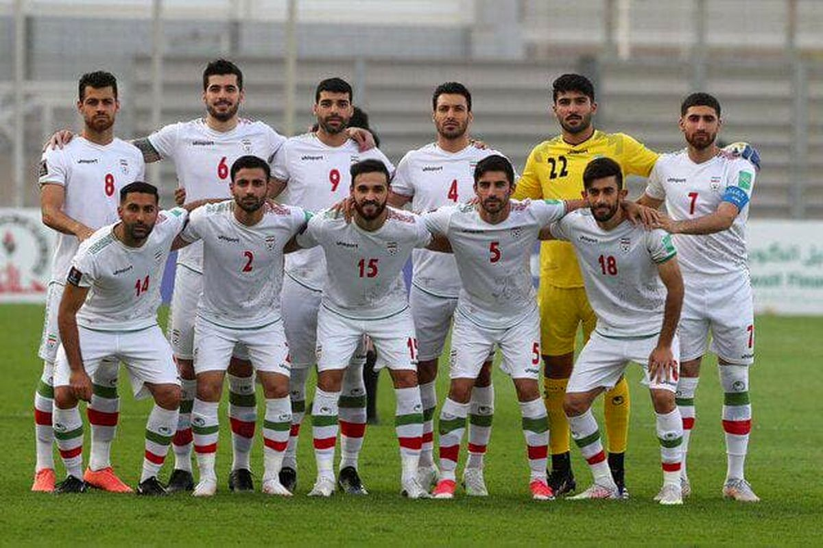 پاداش ۱۰۰ میلیون تومانی دولت برای پیروزی ایران مقابل عراق