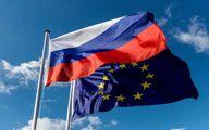کرملین: ابزار تحریمهای آمریکا روی روسیه جواب نمیدهد
