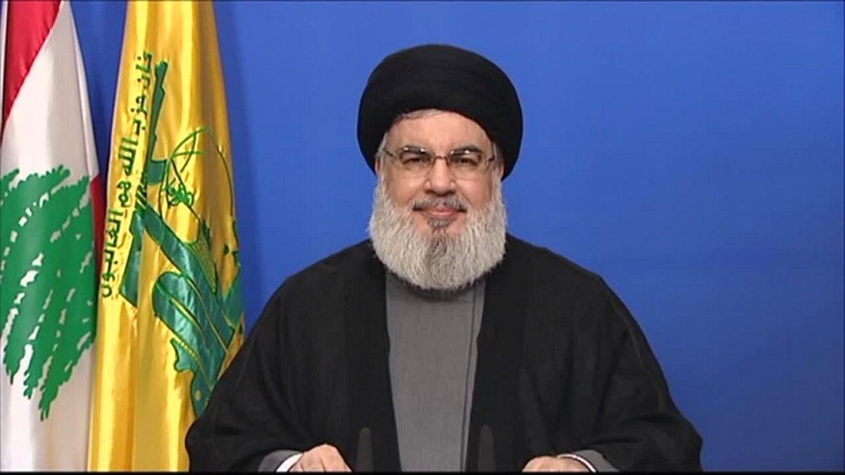 فوت سید حسن نصرالله تکذیب شد + جرئیات جدید