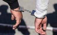 بازداشت دوباره شهردار سابق ماهان ! + جزئیات