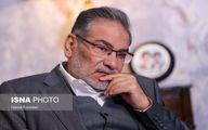 توئیت جدید شمخانی درخصوص خوزستان