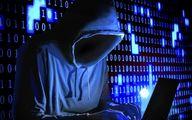 سارق ارزهای دیجیتال در اردبیل دستگیر شد