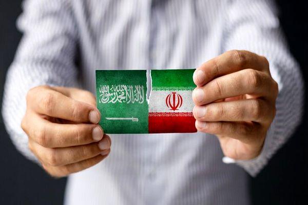 دلایل مهم عربستان برای نزدیکی و توافق با ایران