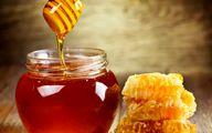 آیا دیابتیها میتوانند عسل مصرف کنند؟