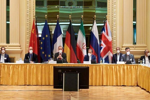 پایان زمان توافق ایران و آژانس/ به نتیجه رسیدن مذاکرات وین زیر سایه تهران