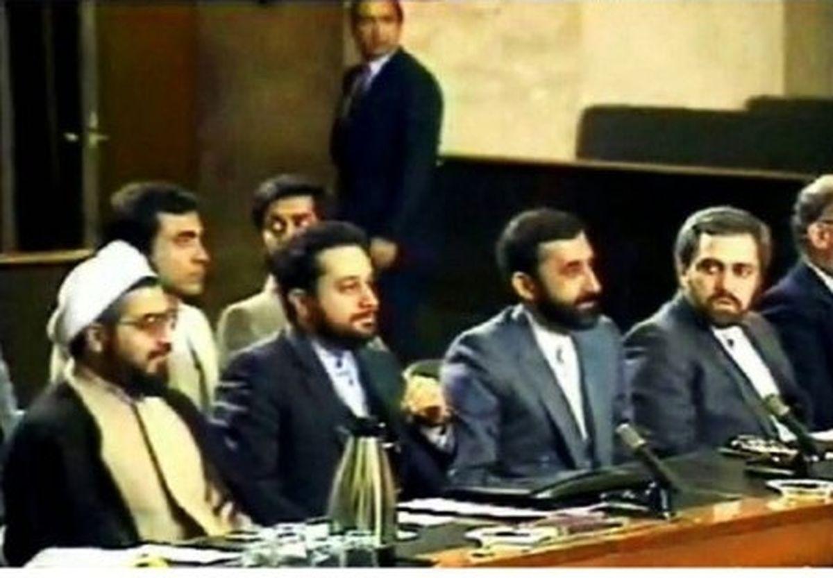 قطعنامه ۵۹۸؛ شکست بزرگ صدام