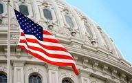 دلنگرانی ۳ قانونگذار ارشد آمریکایی از سیاست واشنگتن در قبال ایران