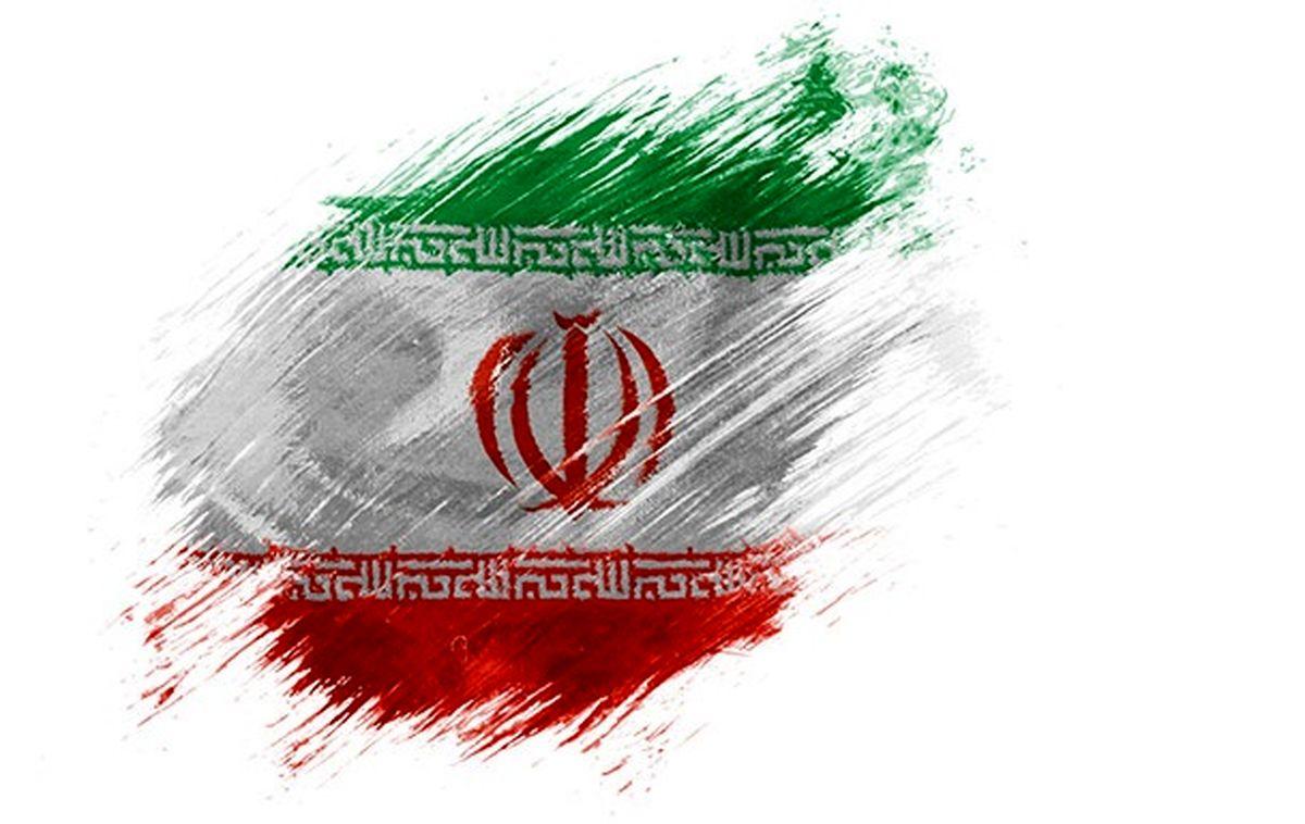 ۳ هفته حساس پیش روی ایران؛ از مذاکرات وین تابرکناری نتانیاهو و انتخابات؛