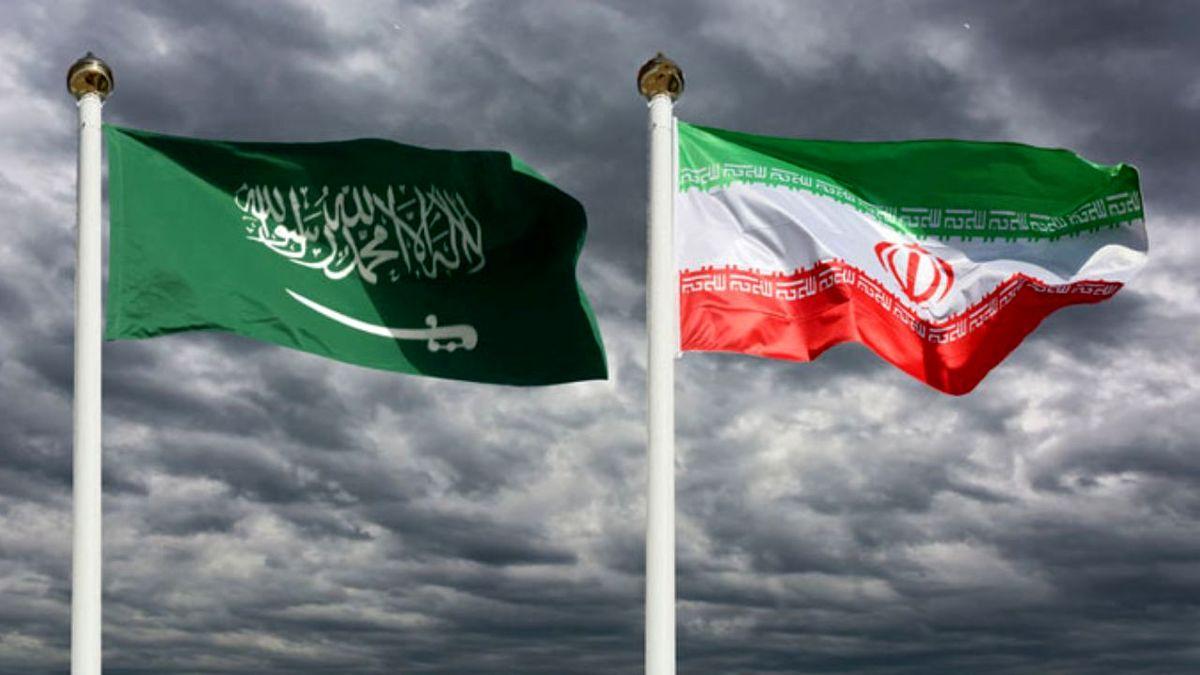 احتمال بازگشایی سفارتخانههای ایران و عربستان در آینده نزدیک