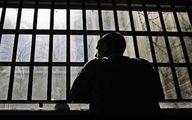 انتقال ٣ محکوم ایرانی از ژاپن به کشور