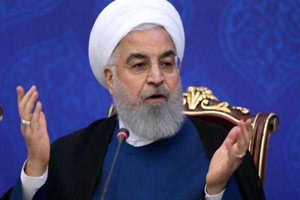 سفره مردم در دولت روحانی چقدر کوچک شد؟ + اینفوگرافی