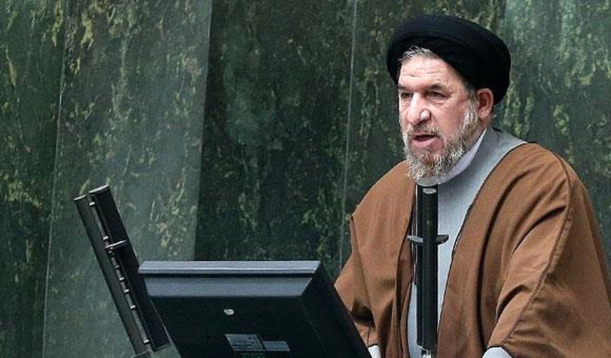 روحانی باید درباره اعتراف جنجالی ظریف به مردم پاسخ دهد