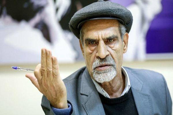 پشت پرده مهرمحرمانه زدن شورا بر دلایل رد صلاحیت لاریجانی