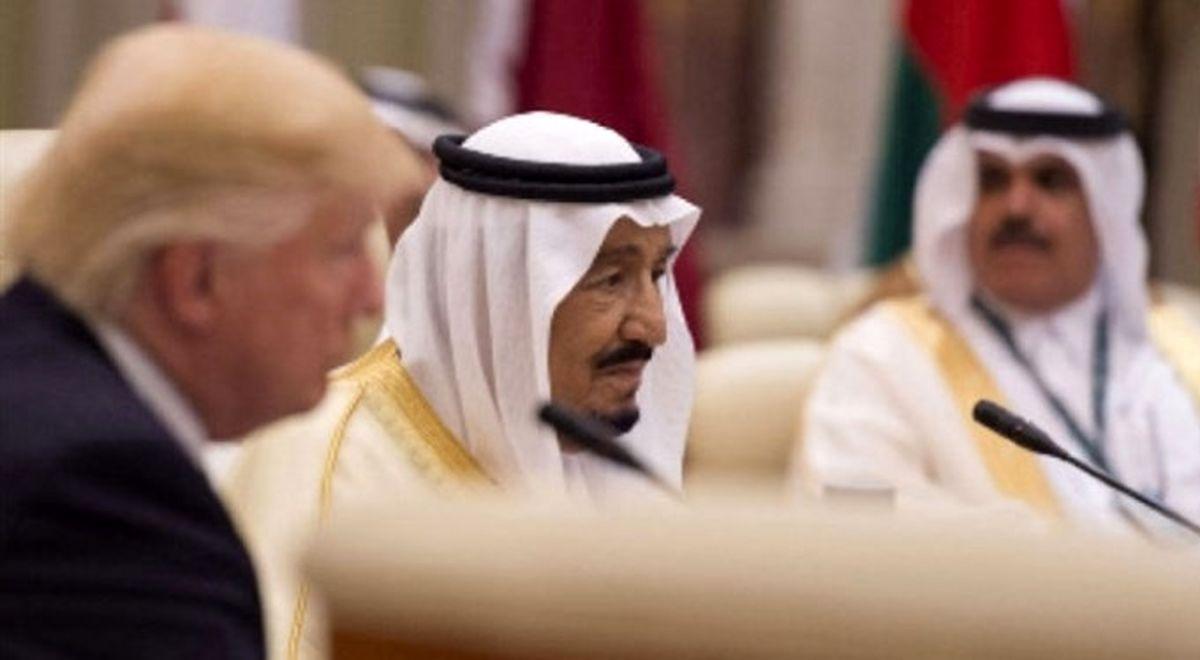 افشای سند محرمانه ناتو عربی/ جزئیات ائتلاف ضدایرانی و هیجان سعودیها