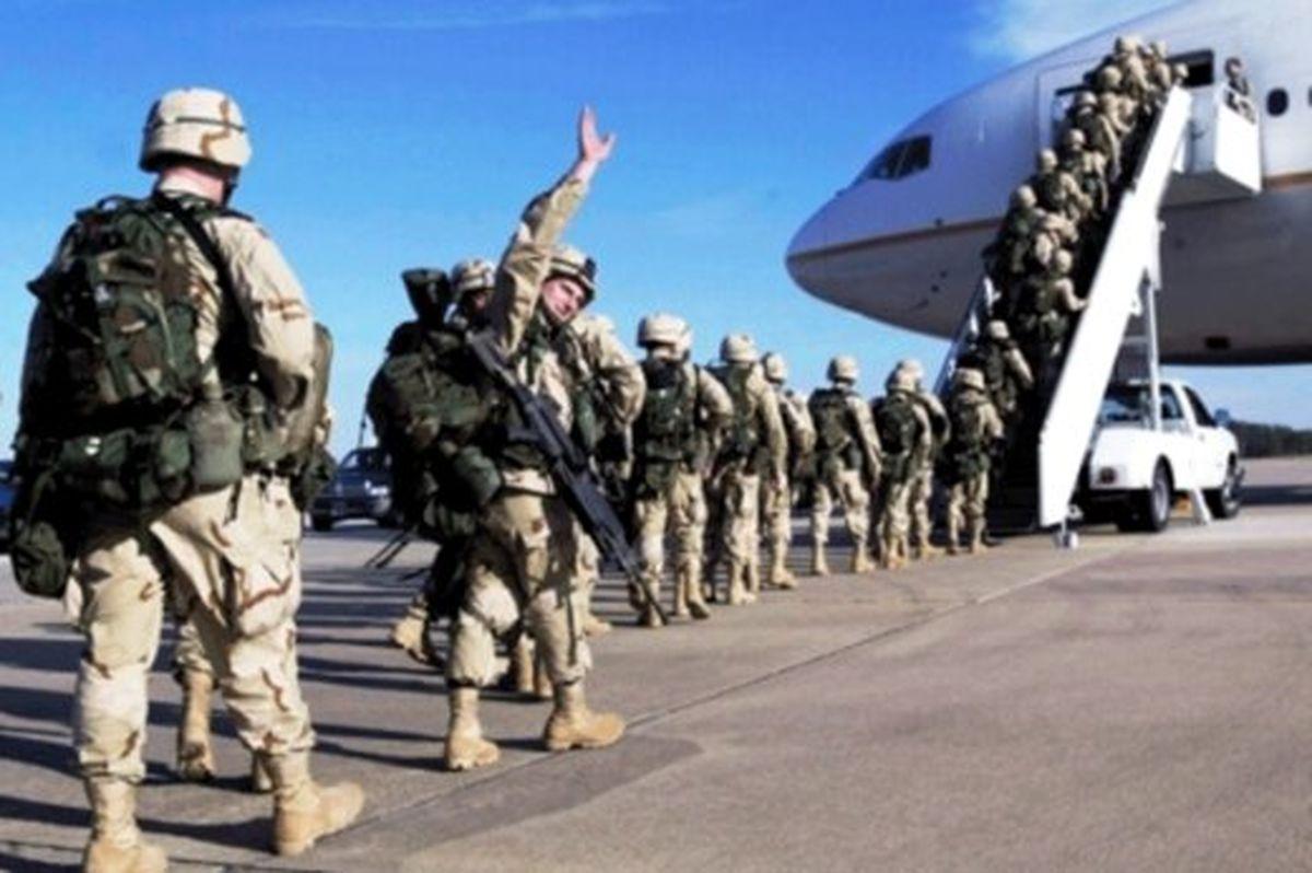 سردار باقری: آمریکا با شکستی خفتبار افغانستان را ترک کرد