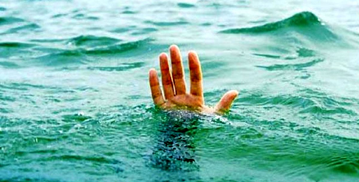 مرگ عجیب پسر 27 ساله در رودخانه زاینده رود+جزئیات بیشتر