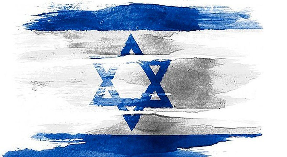اسرائیل به حالت آماده باش در آمد + جزئیات