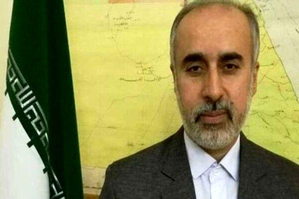 حافظ منافع ایران درمصر: تاسیس رژیم صهیونیستی پروژه سلطه برجهان عرب است