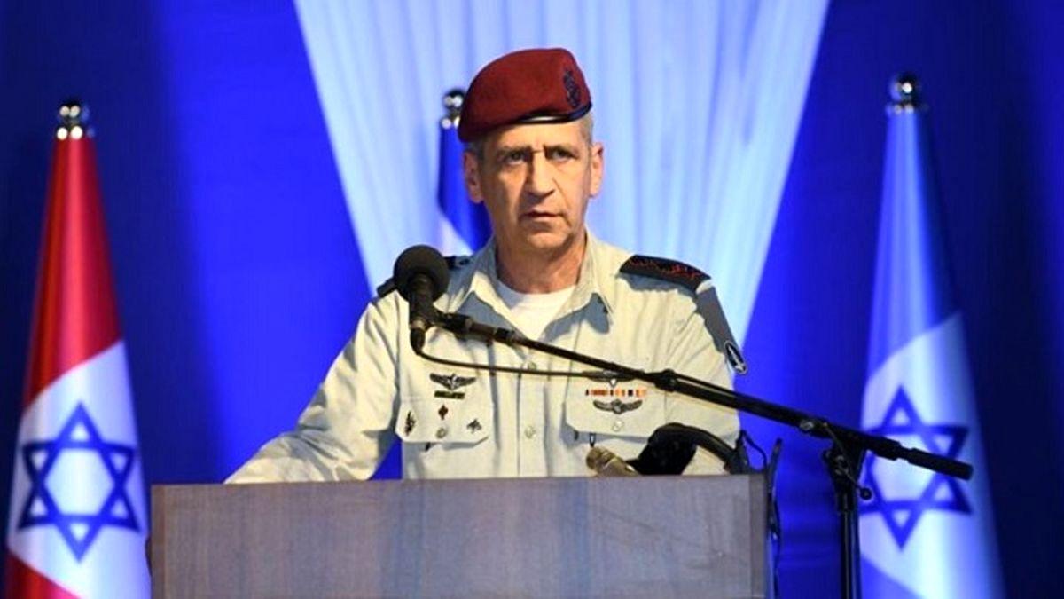 جنگ ایران و اسرائیل در راه است؟ | اسراییل: ایران را هدف قرار میدهیم!