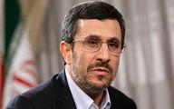 پشت پرده تزریق واکسن آمریکایی احمدی نژاد ! + جزئیات عجیب