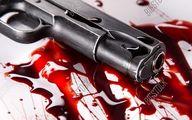 خبر جدید درباره ترور فرماندار دلگان | جزئیات