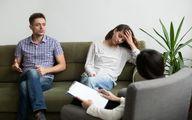 راهکارهای افزایش درک متقابل در زندگی مشترک