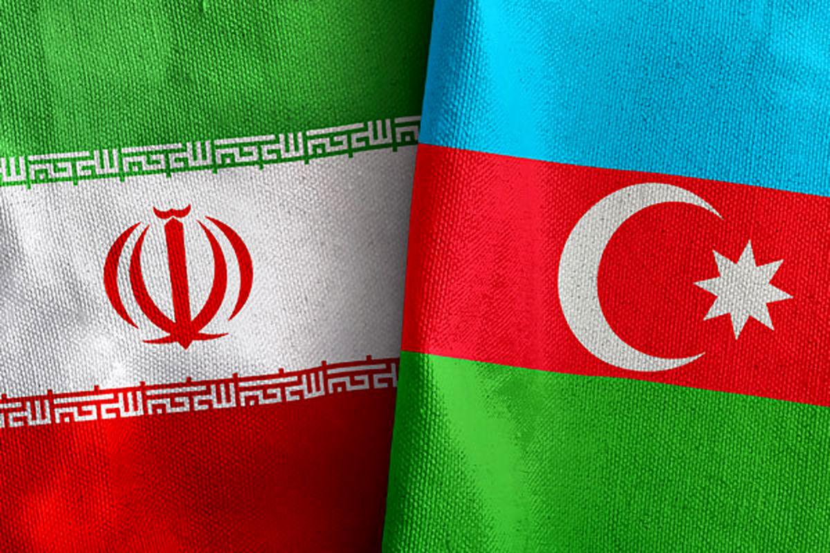 تنش ایران – آذربایجان ؛ آزمون بزرگ دولت رئیسی