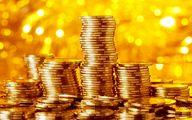 قیمت سکه امروز 4 شهریور 1400 / لیست آخرین قیمت سکه